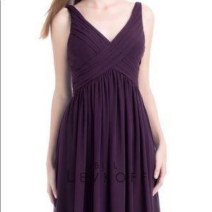 Bill Levkoff Prom Dress size 12
